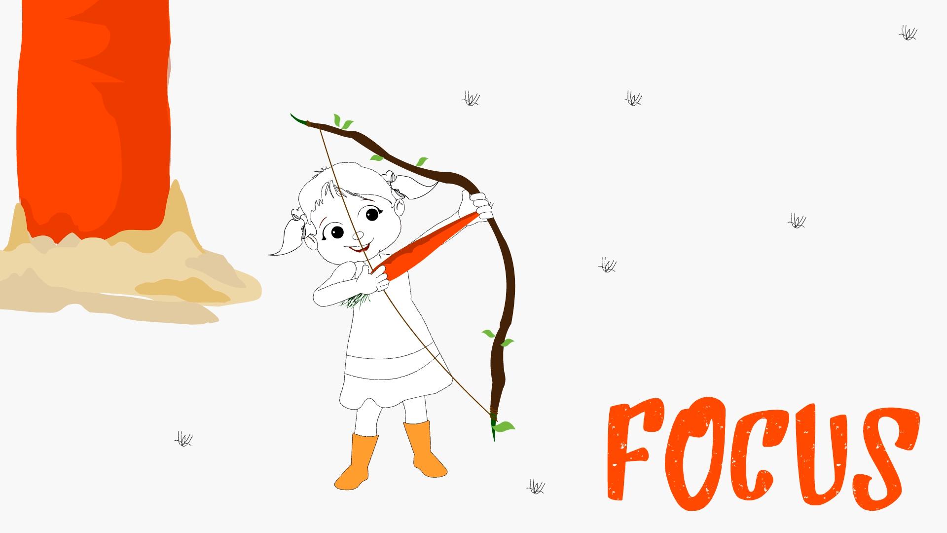 media agency in dubai carrot and stick