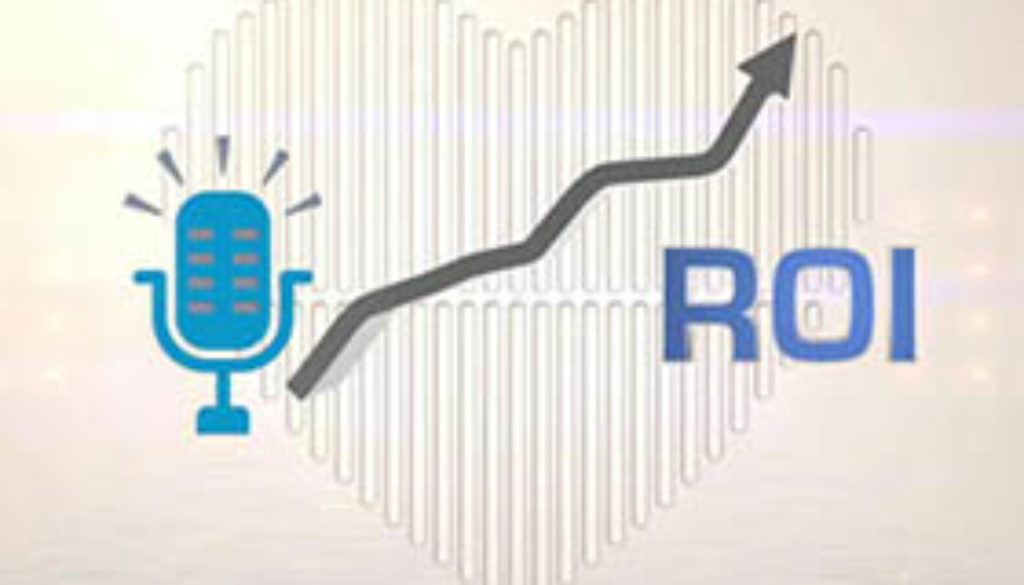 maximise ROI on your radio campaign carrot and stick