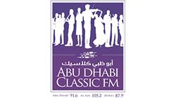 Abu Dhabi Classic