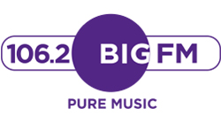 Big radio station FM 106.2