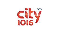 City radio station 101.6