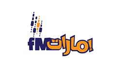 Emarat FM radio station