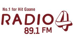 Radio radio station