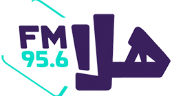 Hala radio station 95.6
