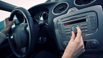 radio advertising guide uae carrot and stick