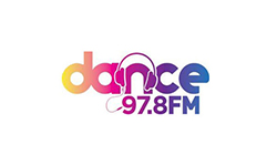 dance radio station 97.8