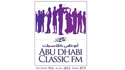 Abu Dhabi Classic 91.6