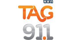 Tag radio station 91.1