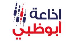 abu dhabi fm radio station
