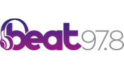 beat radio station